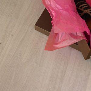 suelos laminados quick step