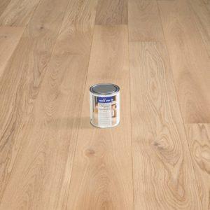 aceite mantenimiento suelos de madera Quick Step