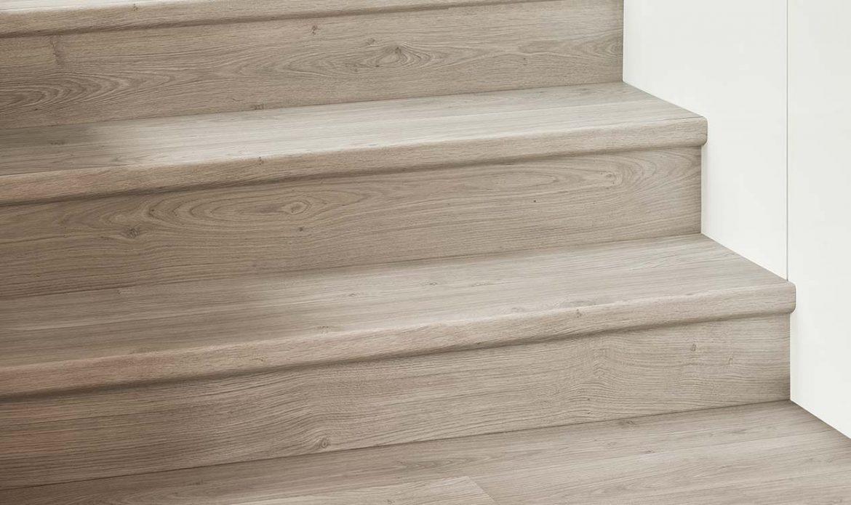 suelos para escaleras
