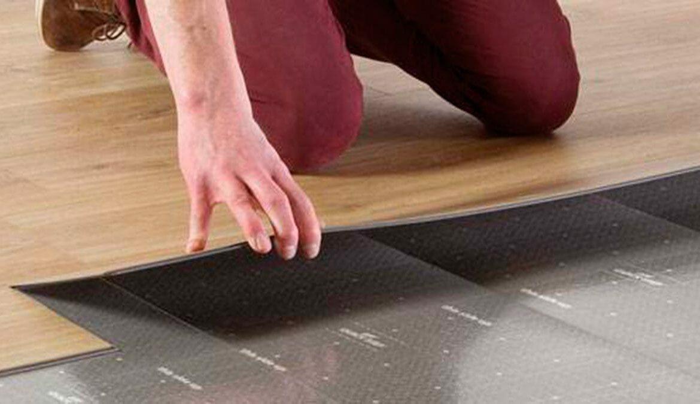 accesorios instalación suelos quick step