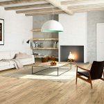 suelos de madera barcelona