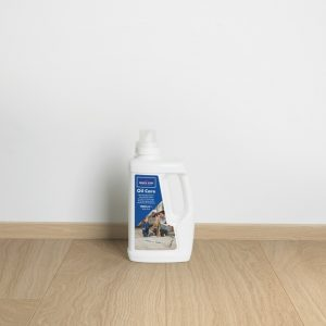 QSWOILCARE1000 Aceite protector 1L