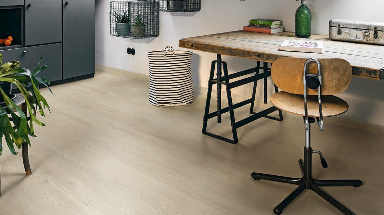 Cómo crear un ambiente de oficina en casa