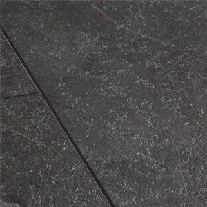 VINILO - AMBIENT CLICK | AMCL40035