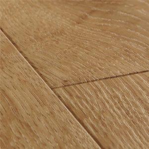 Roble clásico natural LAMINADOS - IMPRESSIVE | IM1848
