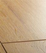 Roble Cambridge natural LAMINADOS - LARGO   LPU1662