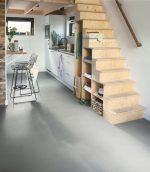minimal gris claro VINILO - AMBIENT CLICK | AMCL40139