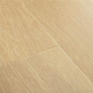 Quick Step VINILO - ALPHA VINYL SMALL PLANKS | AVSP40018