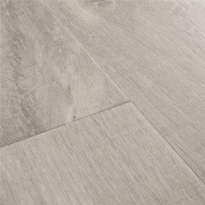 Quick Step VINILO - ALPHA VINYL SMALL PLANKS | AVSP40030