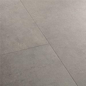 Quick Step VINILO - ALPHA VINYL TILES | AVST40234