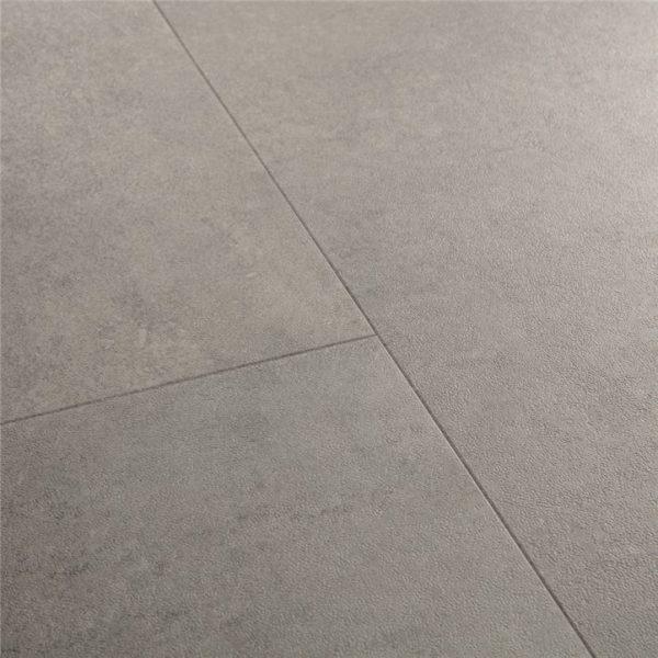 Quick Step VINILO - ALPHA VINYL TILES   AVST40234