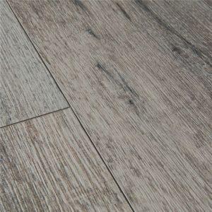 Diamond Store Quick Step Flex Vinyl Ambient Click