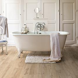 suelos cuarto de baño