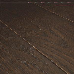 Roble marrón café mate PARQUET - CASTELLO | CAS1352S