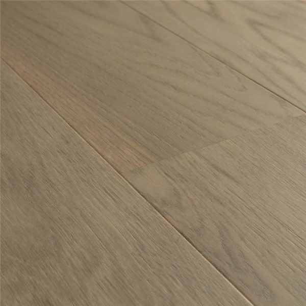 Roble gris intenso extramate PARQUET - CASTELLO | CAS5107S