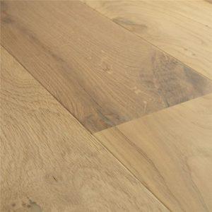 Roble natural extramate PARQUET - CASTELLO | CAS5108S