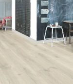 Roble gris Tennesse Quick Step