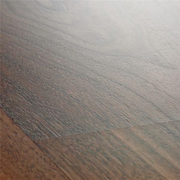 Quiclk-Step LAMINADOS - ELIGNA | EL1043