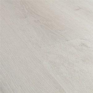 Quick Step LAMINADOS - ELIGNA | EL3990