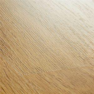 Quick-Step LAMINADOS - ELIGNA | EL896
