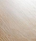 Quick Step LAMINADOS - ELIGNA   EL915