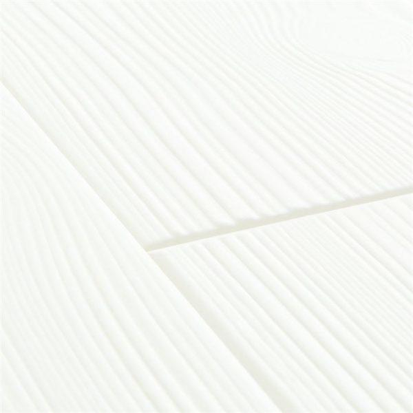 Planchas blancas LAMINADOS - IMPRESSIVE