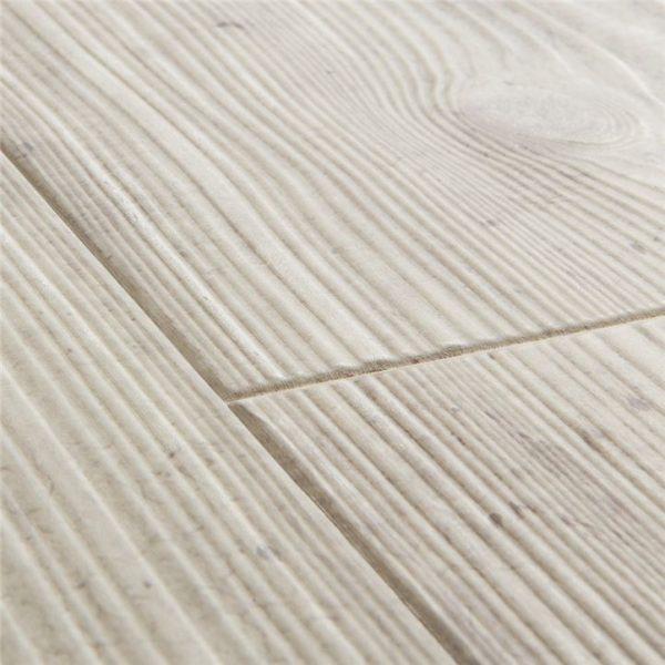 Cemento gris claro QUICK STEP LAMINADOS - IMPRESSIVE