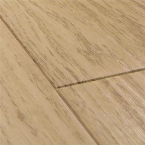 Roble barnizado blanco LAMINADOS - IMPRESSIVE