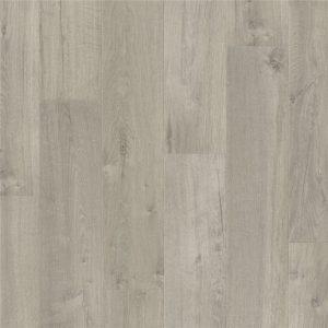 Roble suave gris LAMINADOS - IMPRESSIVE