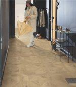 Quick Step LAMINADOS - IMPRESSIVE PATTERNS | IPA4142