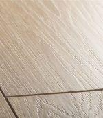 Quick Step LAMINADOS - LARGO   LPU1661