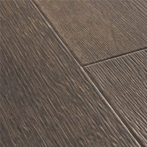 Quick Step LAMINADOS - MAJESTIC | MJ3553