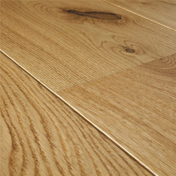Roble herencia mate PARQUET - PALAZZO | PAL1338S