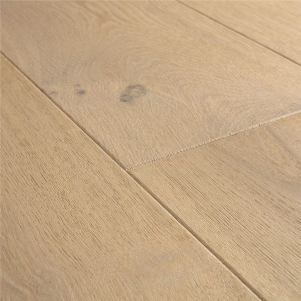 Roble blanco almendra aceitado PARQUET - PALAZZO | PAL3014S QUICK STEP
