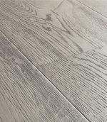 Roble cemento aceitado PARQUET - PALAZZO | PAL3795S