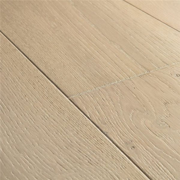 Roble cal extramate PARQUET - PALAZZO | PAL3887S QUICK STEP