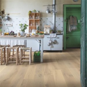 Roble cal extramate PARQUET - PALAZZO | PAL3887S