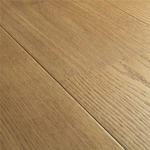 Roble jengibre extramate PARQUET - PALAZZO | PAL3888S