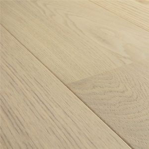 Roble blanco floral extramate PARQUET - PALAZZO | PAL5106S QUICK STEP