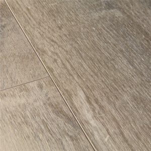 Roble tormenta de arena marrón