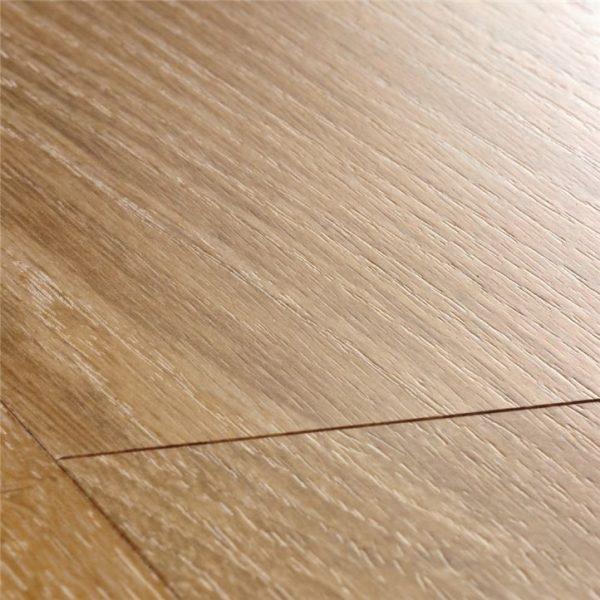 CLM1292 | Roble-natural barnizado