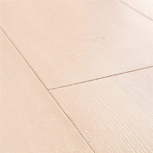 Quick Step LAMINADOS - SIGNATURE | SIG4754