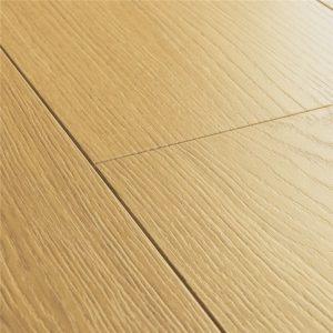 Roble natural barnizado QUICK STEP LAMINADOS - SIGNATURE | SIG4749
