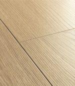 Roble beige barnizado LAMINADOS - SIGNATURE | SIG4750