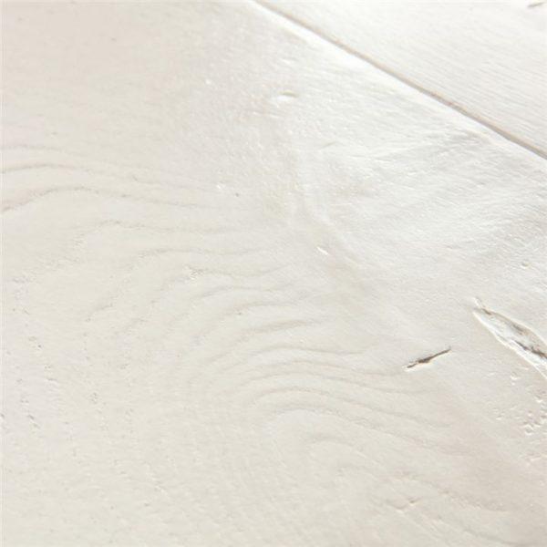 Roble blanco pintado LAMINADOS - SIGNATURE | SIG4753