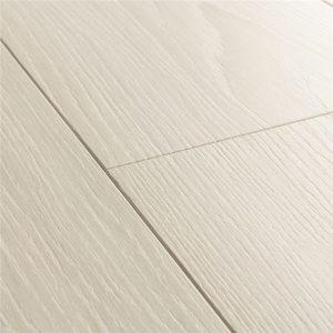 Roble premium blanco QUICK STEP LAMINADOS - SIGNATURE | SIG4757