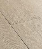 Quick Step Roble beige cepillado LAMINADOS - SIGNATURE | SIG4764