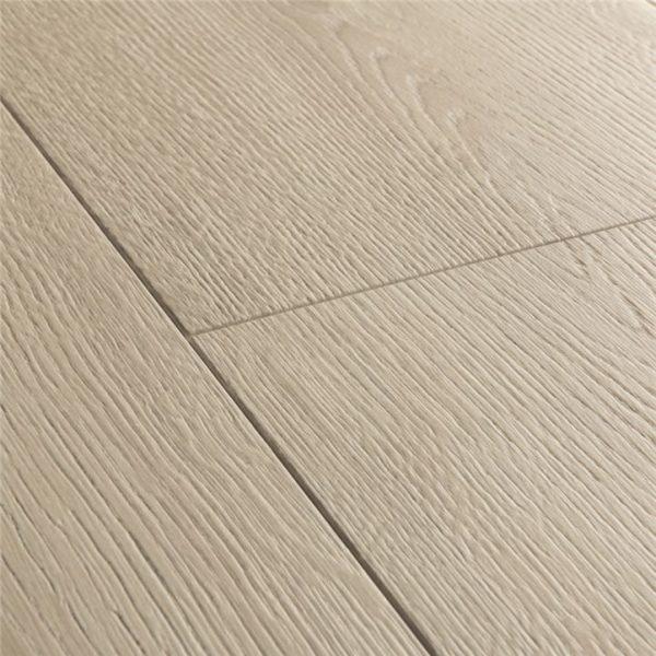 Quick Step Roble beige cepillado LAMINADOS - SIGNATURE   SIG4764