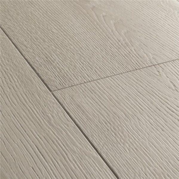 Roble gris cepillado QUICK STEP LAMINADOS - SIGNATURE | SIG4765