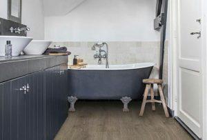 suelo laminado para baños suelos resistentes a la humedad